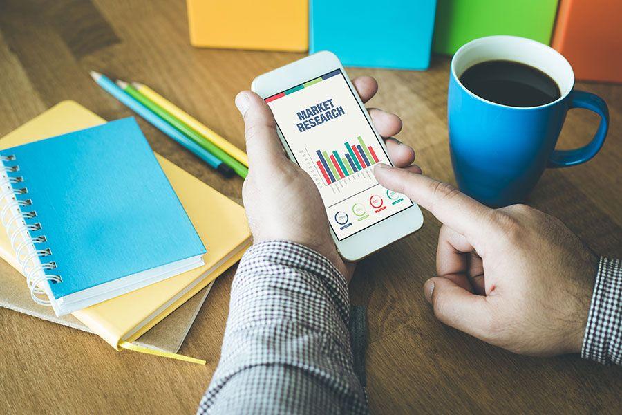 Как да изкарате лесни пари в интернет? Как да го направите?